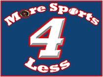 Sports4LessLogo.jpg